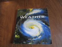 The Weather by John Lynch (2002) for sale at Wenzel Thrifty Nickel ecrater store