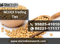ncdex tips - star india market research 3.JPG