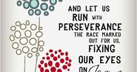 Beautiful verse and graphic.