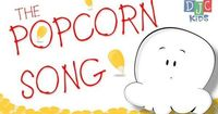 The Popcorn Song is all about fun and being silly! We've included the words to our new kids video so you can sing along and maybe even get up and start dancing like a dancing! DJC Kids features nursery rhymes, children songs, and animated stories pe...