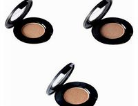 Doll Face Mineral Makeup Dollface Mineral Makeup Christmas Gift Set Eye Shadow Trio Barley There/ Negiglee/ Softness No description (Barcode EAN = 5060312264571). http://www.comparestoreprices.co.uk/beauty-products/doll-face-mineral-makeup-dollfac...