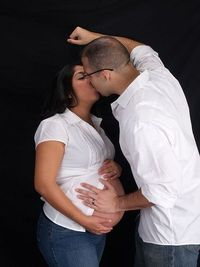maternity pics ideas