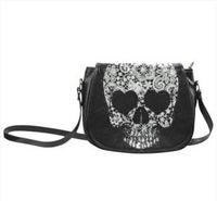 4de8e4f7274 Posts similar to: Pima Cotton Heirloom Lace Bag - Juxtapost