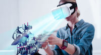 Why Colleges Need Virtual Reality Education?