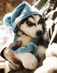 Baby it's cold outside!!!