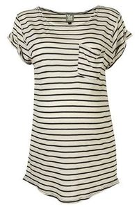 stripes. stripes are awesome... For someday when I'm pregnant:) us.topshop.com
