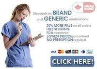 can u buy tramadol from canada |