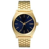 NIXON WATCHES MOD. A045-1931 $121.23