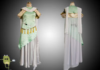 Fire Emblem Ninian Costume Cosplay for Sale