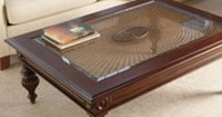 ethanallen.com - windward coffee table