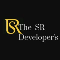 TheSRDeveloper's.png