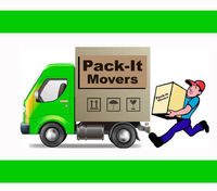 Pack It Movers Houston is the best houston moving company. We offer cheap moving and storage services. Specializing in senior relocation, long distance, residential and commercial