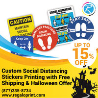 Custom Social Distancing Stickers with Free Shipping & 15% Halloween Offer.jpg