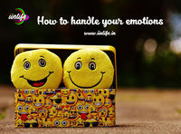 Emotions can be termed as feelings. What you think or feel about a person, place or material will be considered as emotions. Whether you are dealing with happiness or joy, anger, frustration or depression all are considered as emotions we come across in o...