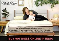 Buy Mattress Online in India - Memory Foam Mattress & Pillows. Shop from a wide range of mattresses including Silver mattress, Comfort II Mattress, Ruby Mattress, Cloud Mattress, Diamond Mattress, Gelato Mattress, Softy Mattress, Orthomatic or Orthoma...