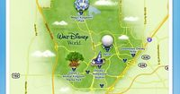 Best Disney World planning app. Combines hotel reservations, dining reservations and other plans and notes for your trip. Can invite family members to view and plan trip together.