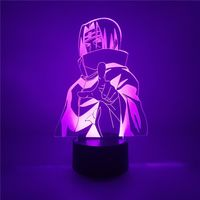 Itachi Night Light $20.36