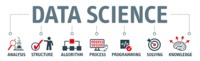 data science online course (3).png