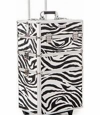 Urbanity Classic Zebra Professional Aluminium Beauty Makeup Cosmetic Trolley Case No description (Barcode EAN = 5060336440401). http://www.comparestoreprices.co.uk/trolley-cases/urbanity-classic-zebra-professional-aluminium-beauty-makeup-cosmetic-...