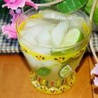Margaritas on the Rocks recipe from allrecipes.com Rated 5 stars, over 10,000 people have saved it... will have to put these margaritas on my bucket (or pitcher) list :)