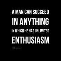 Success Quotes for Entrepreneurs (85).png