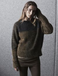 It is always a point of discussion worth mentioning that Isabel Marant�€˜s Pre-Fall and Resort look books quietly appear on the Internet at around the same time e