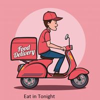The facility of food delivery to hotel room provided by Eat in Tonight in Melbourne. It is a best option for all those staying at a hotel and don't want to be bothered in any way. A huge variety of dishes are available and the guarantee of the best ...