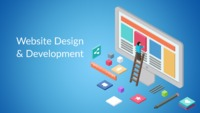 Login4ITES Network, technologies will give you innovative web design services that are affordable and help you grow in business. Web Designer in Noida