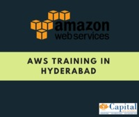 AWS Training in Hyderabad.png