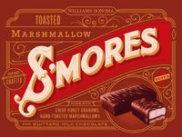 """""""Each holiday season Williams-Sonoma creates a new line of chocolate confections for their customers. For the 2012-2013 season, Stout was tasked with setting th"""
