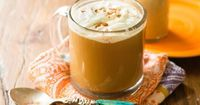 Go ahead, make your own PSL.