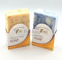 Custom Printed Soap Boxes | Soap Boxes | FinPackaging. Custom Soap Packaging Boxes Wholesale. Get your custom soap packaging boxes from Fin Packaging at wholesale rates in any size, shape & style. https://finpackaging.com/boxes-by-style/custom-print...