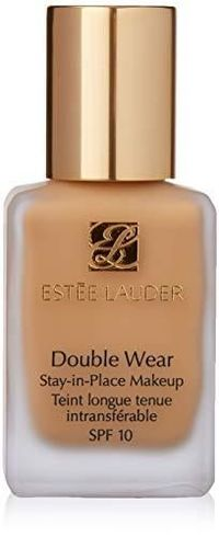�Ÿ'‹�Ÿ'� Estee Lauder Double Wear Stay-in-Place Makeup SPF 10 3w1 Tawny, 1.0 Ounce $38.00 �Ÿ'‹�Ÿ'�