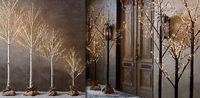 chrıstmas http://www.restorationhardware.com/catalog/category/collections.jsp?categoryId=cat2670005