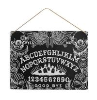 https://www.etsy.com/listing/752108790/black-ouija-board-metal-tin-sign?ref=listings manager grid