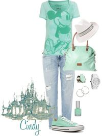 yes would love this for our Disney Vacation.