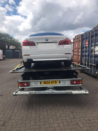 BMW 520d Engine for Sale, Recon & Secondhand Engines in Stock Book Us At : https://www.bmengineworks.co.uk/model/bmw/5series/520d/engines #BMW #520d #EngineForSale #Recon #Secondhand #EnginesInStock
