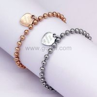 Matching Bff Friendship Bracelets Birthday Gift https://www.gullei.com/matching-bff-friendship-bracelets-birthday-gift.html
