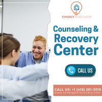 councelling and recovery center.jpg