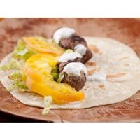 Recipe-Middle-Eastern-Spiced-Lamb-Koftas-With-Pine-Nuts-Beck-Bulow-600x450.jpg https://www.beckandbulow.com/lamb-koftas-recipe/