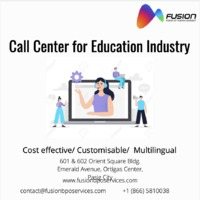 Call Center for Education in Philippines .png