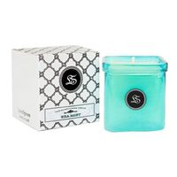 SEA MIST SOY CANDLE $28.00