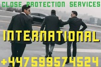 https://www.spetsnazsecurityinternational.co.uk/index.html  Select Language Powered by Google TranslateTranslate Close Protection Bodyguard Services in London UK And Inernational HOME ABOUT US SERVICES OUR ADVANTAGES CONTACT Armed-Close-Protecti...