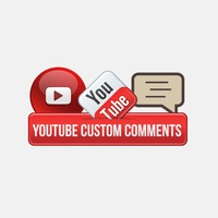 Receiving commenting on your posted video is considered the best way to get organic hits to your video. Therefore buy Comments on YouTube immediately in order to make your video viral among the internet user. While purchase comment for your video always e...