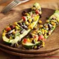 Satisfy your hunger with our favorite diabetic vegetarian recipes (think yummy pastas, salads, wraps, and soups). Our meatless meal recipes are packed with tast