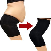 Seamless Tummy Slimmer and Butt Lifter $24.95