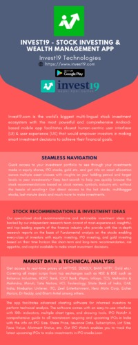INVEST19 - Stock Investing & Wealth Management App.png