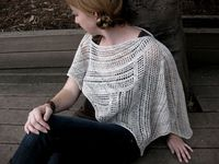 Ravelry: Big Damn Heroes pattern by Kimberly Golynskiy