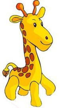 Little Giraffes Teaching Ideas. Lots of activities for preschool and up. ABC ideas, Holiday ideas, reading, writing, and more.