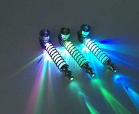 New Glow Pipes Cheap Check it out!!